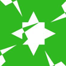 Bricolux's avatar
