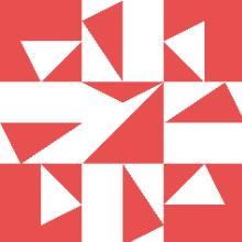Bridgetex's avatar