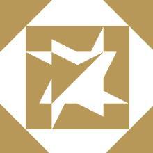 Bridono's avatar