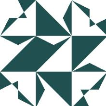 brighthope75's avatar