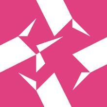 brijak01's avatar