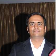 avatar of brijraj-singh