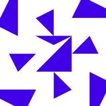 Brilldav's avatar