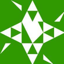 Brin_Visha's avatar