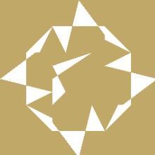 brindadi's avatar