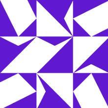 BrinsonSr's avatar
