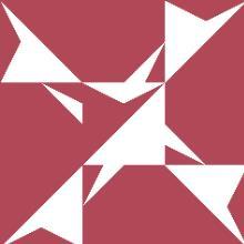 Brinus's avatar
