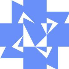 brione's avatar