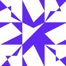 Brioxet's avatar