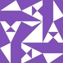 BriRenaePruitt's avatar