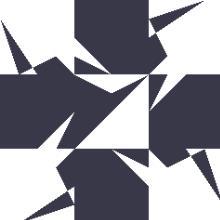 briskonAltaf's avatar