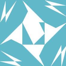 BRitchey's avatar