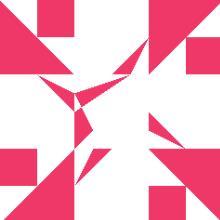 britishsix5ab's avatar