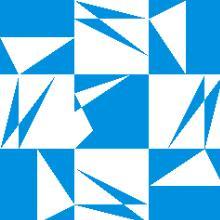 Brittany2626's avatar