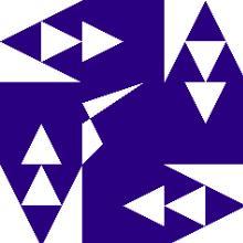 Britv8.com's avatar