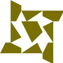 brix303's avatar