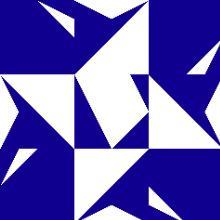 brjaladur's avatar