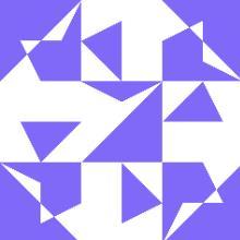 brjo100's avatar
