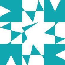 brklein-MSFT's avatar