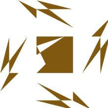 brlfq's avatar