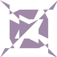 brm73's avatar