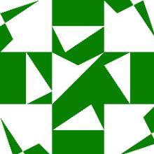 brnmlky's avatar