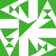 brod56's avatar