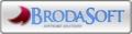 BrodaSoft's avatar