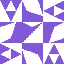 Brohdaw's avatar