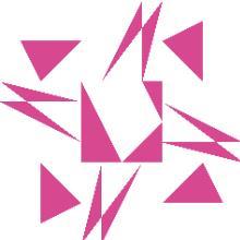 brom4689's avatar