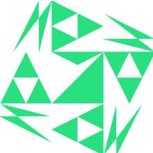 BroNate's avatar