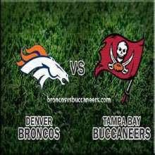 BroncosvsBuccaneers's avatar