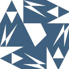 BronsonSwanson's avatar