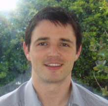 Bronumski's avatar