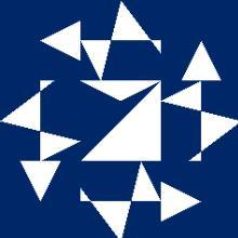 bronzodiFusina's avatar
