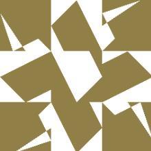 BronzyCoder's avatar