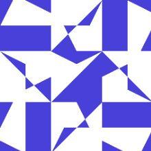 broodyj's avatar