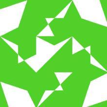brookseng's avatar