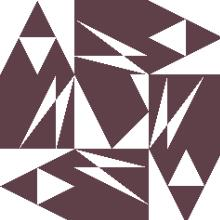 Brot2's avatar