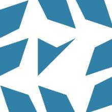 Brotherlep's avatar