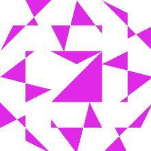 BrowisMan's avatar