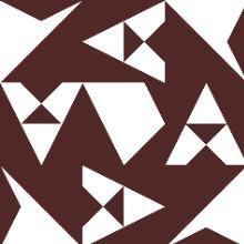 Brown11's avatar