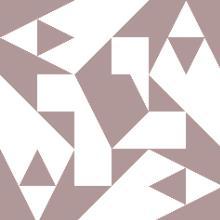 Brown6577's avatar