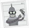 brownap's avatar