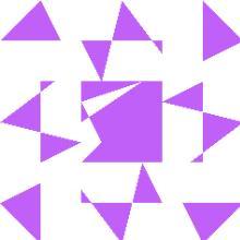 browncardinal's avatar
