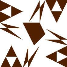 brownfc's avatar