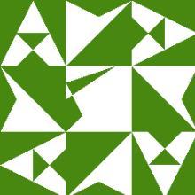 Brownicom's avatar