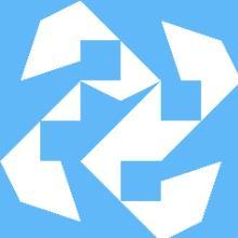 Brownies19's avatar