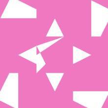 BrownRR's avatar