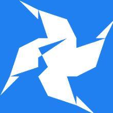 Broyle7's avatar